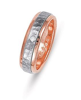 Обручальные кольца 001