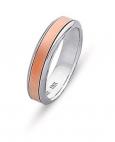 Обручальные кольца 002