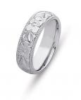 Обручальные кольца 003
