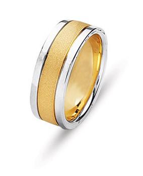 Обручальные кольца 006