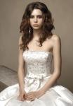 Свадебное платье 010