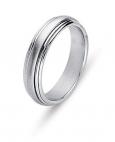 Обручальные кольца 011