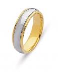 Обручальные кольца 012