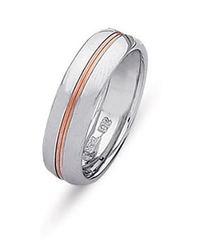 Обручальные кольца 013