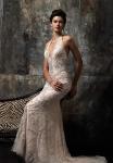 Свадебное платье 013