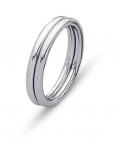 Обручальные кольца 014