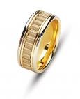 Обручальные кольца 015