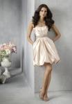 Свадебное платье 017