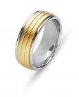 Обручальные кольца 018
