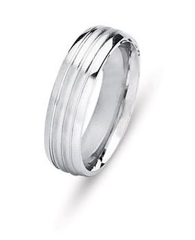Обручальные кольца 019
