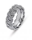 Обручальные кольца 029