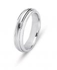 Обручальные кольца 031
