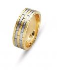 Обручальные кольца 033