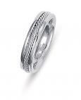 Обручальные кольца 038