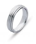 Обручальные кольца 040