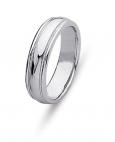 Обручальные кольца 041