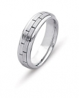 Обручальные кольца 042