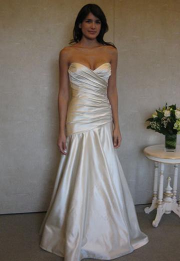 Свадебное платье 044