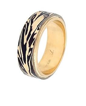 Обручальные кольца 047