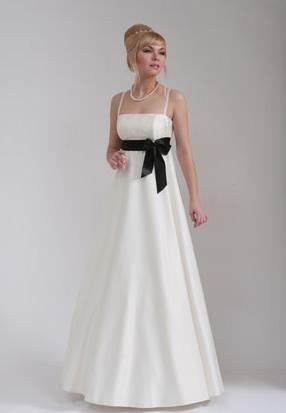 Свадебное платье 047