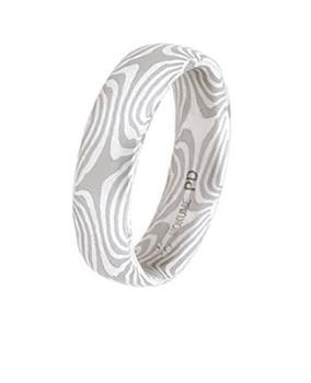 Обручальные кольца 048