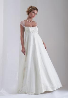 Свадебное платье 048