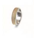 Обручальные кольца 049