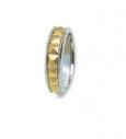 Обручальные кольца 050