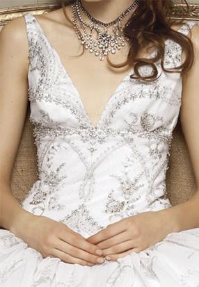 Свадебное платье 051
