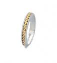Обручальные кольца 053