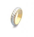 Обручальные кольца 054