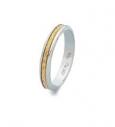 Обручальные кольца 055