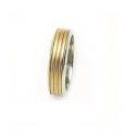 Обручальные кольца 057