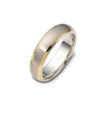 Обручальные кольца 059