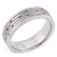 Обручальные кольца 062