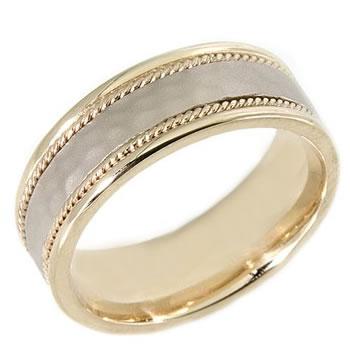Обручальные кольца 063
