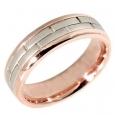 Обручальные кольца 064