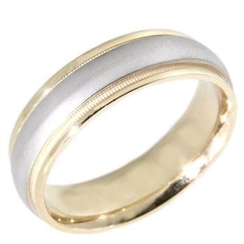 Обручальные кольца 065