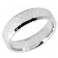 Обручальные кольца 066