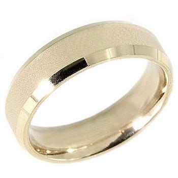 Обручальные кольца 067