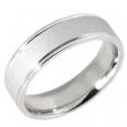 Обручальные кольца 068