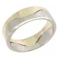 Обручальные кольца 069