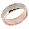 Обручальные кольца 070