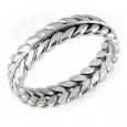 Обручальные кольца 071