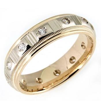 Обручальные кольца 074
