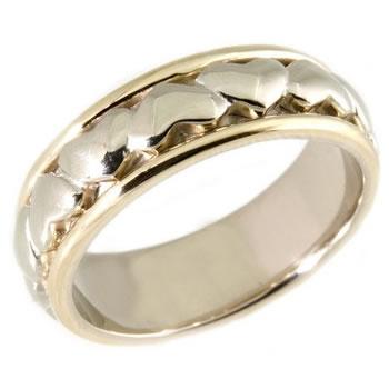 Обручальные кольца 080