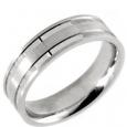 Обручальные кольца 081