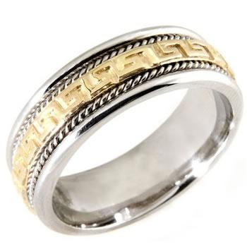 Обручальные кольца 082
