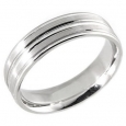 Обручальные кольца 084