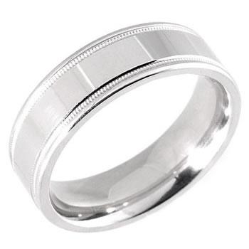 Обручальные кольца 085